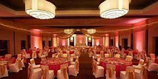 inexpensive wedding venues mn compare prices for top 126 wedding venues in minneapolis mn