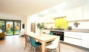 tips for kitchen design layout kitchen design layout tool mac layouts on tips from the experts