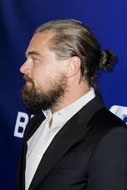 leonardo dicaprio hairstyle name leonardo dicaprio hairstyle hair