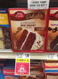50 betty crocker cake mix lowes foods moola saving mom