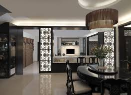 japanese decorating ideas japanese furniture store nyc contemporary anese design style