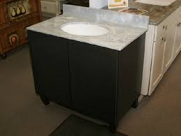 Bathroom Vanities And Cabinets Clearance by Clearance Bathroom Vanity Having Important Graphics As Ideas