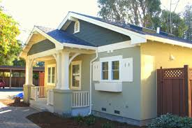 Small Bungalow Style House Plans by Craftsman Style House Plan 2 Beds 2 Baths 930 Sq Ft Plan 485 2