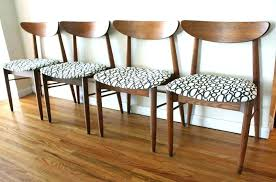 Dining Chair Upholstery Fabulous Dining Chair Upholstery Dining Chair Upholstery Curved