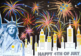 statue of liberty craft for kids choice image craft design ideas