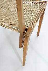 7 best string furniture ideas images on pinterest furniture