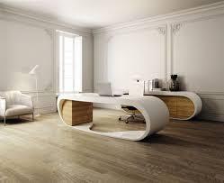 Rectangular Office Desk Stylish Contemporary Office Desk 2942 Outstanding Rectangular