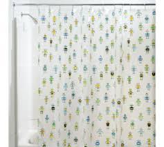 Multi Color Shower Curtains Buy Shower Curtains Online In Dubai U0026 Abu Dhabi Ace