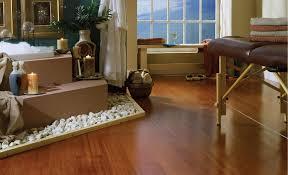 Brazilian Cherry Laminate Floor Brazilian Cherry Jatoba Hardwood Engineered Timber Flooring 14mm