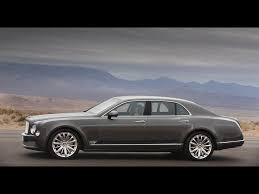 bentley mulsanne png driving bentley mulsanne hd wallpaper 696