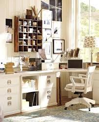 am nagement d un bureau la maison comment choisir le mobilier de bureau amenagement d un bureau a la