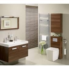 uk bathroom ideas wyb bathroom radiators under 100 victorian plumbing