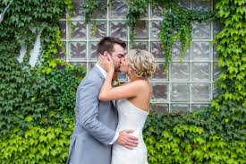midwest lifeshots photography rochester mn wedding photographers