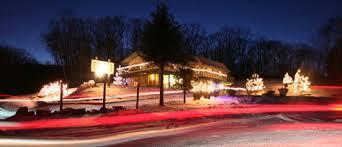 Catskills Bed And Breakfast Ny Catskill Mountains Hotel Alpine Osteria Bed And Breakfast Inn