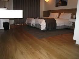 inspiring styles floating vinyl plank flooring flooring ideas