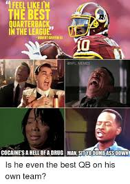 Rgiii Memes - 25 best memes about meme memes nfl and robert griffin iii