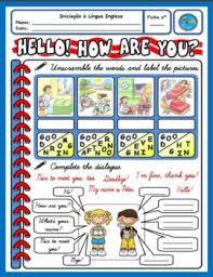 my little magic box 1 teach english step by step
