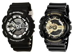 best black friday online deals amazon the best casio g shock black friday deals on amazon save up to 56