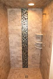 Bathroom Shower Enclosures Ideas by 39 Best Bunkhouse Bathroom Ideas Images On Pinterest Bathroom