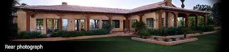 download southwestern home plans with courtyards adhome