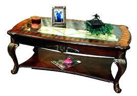 victorian coffee table set victorian coffee table set stunning coffee table coffee tables