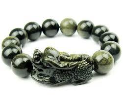 bracelet lucky images Good luck pixiu bracelet feng shui animal bracelet good luck pixiu jpg