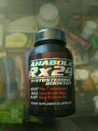 obat anabolic rx24 asli obat kuat agen vimax kapsul herbal