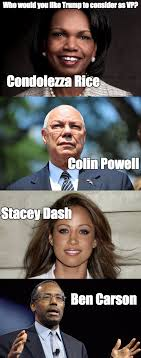 Stacey Meme - stacey dash imgflip