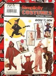 Halloween Costumes Sewing Patterns Clown Jester Hobo Costume Sewing Pattern Halloween Costumes