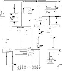 wiring diagrams car wiring harness electric wiring trailer