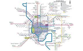 Bangkok Subway Map by Bangkok Metro Map Images Reverse Search