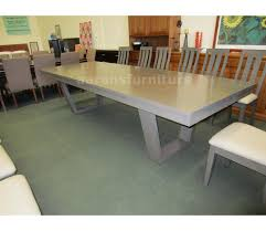 Aarons Dining Table Dining Aarons Furniture Custom Made Australian Made Furniture