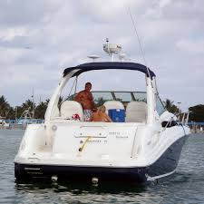 la modelo perfecta boat names nombres de botes