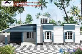 Kerala Home Design January 2015 Wisdom Archives Home Interiors
