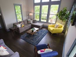 new luxury in east nashville downtown vrbo