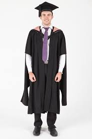 master s gown and of sydney masters graduation gown set teaching gowntown