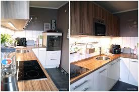 Einbauk He Beautiful Ikea Küchenplaner Ipad Gallery House Design Ideas