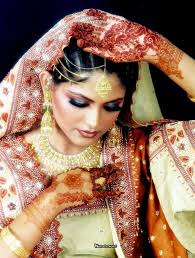 60 Best Indian Bridal Makeup Tips For Your Wedding The 25 Best Dulhan Makeup Ideas On Pinterest Bridal Dulhan