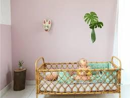 chambre de bébé pas cher les 25 meilleures idées de la catégorie chambre complete pas cher