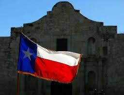 Texas Flag Image Ride Events Planned For Texas Independence San Antonio Express News