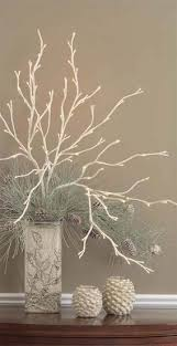 25 unique white branches ideas on study of space i