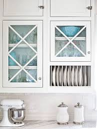Glass Kitchen Cabinet Door by 239 Best Makeover Kitchen Images On Pinterest Kitchen