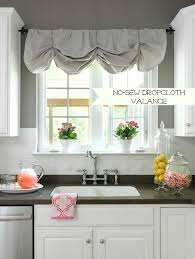 Slipcovers Made From Drop Cloths 10 Inspirational Drop Cloth Projects The Turquoise Home