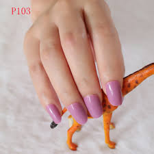 compare prices on fake nails tips online shopping buy low price