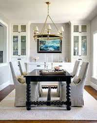 farm table dining room dining room buffet ideas best dining room buffet ideas on