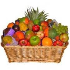 fruit basket delivery new york florist flower delivery by county florist fruit