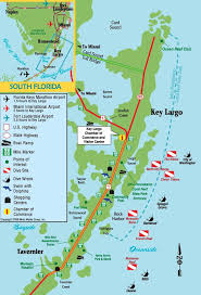 Cape Coral Florida Map Best 20 Florida Keys Map Ideas On Pinterest Key West Florida