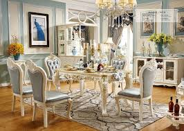 Best Quality Dining Room Furniture Compare Prices On Dining Table Set Online Shopping Buy Low Price