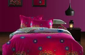 Indian Inspired Bedding Girls Indian Inspired Bedding Camo Bedding And Bed Linen Gallery