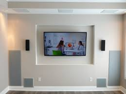 interior designers kitchener waterloo home decoration ideas